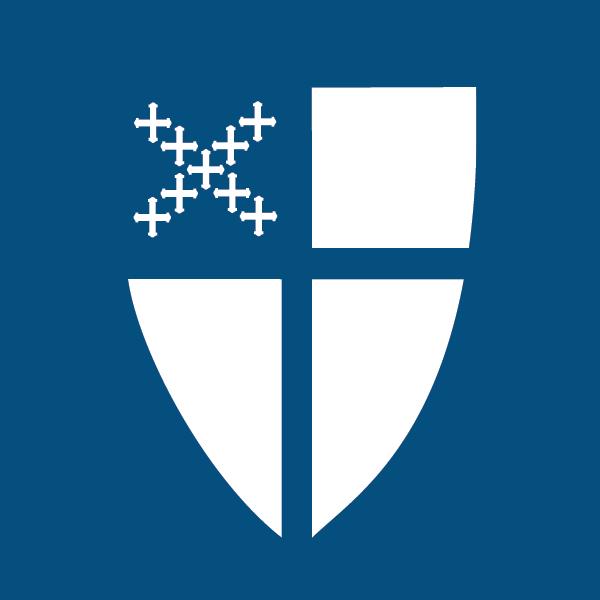 www.episcopalnewsservice.org