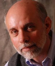 Jeff Golliher