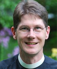 Scott Gunn