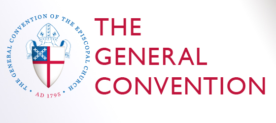 Episcopal Church's General Convention Reveals Denomination Lost Over 61,000 Members Before Coronavirus Hit in 2020