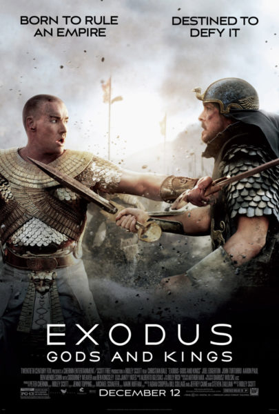 ens_121514_exodus1