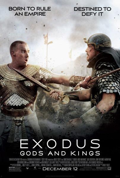 ens_121514_exodus1_sp