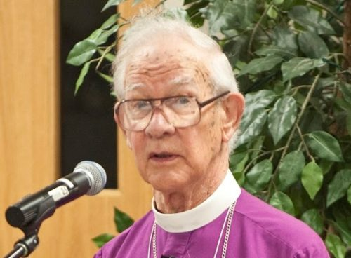 Copy of The Rt. Rev. Donald Parsons. Cropped