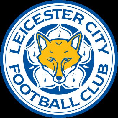 ens_050316_Leicester_City_crest