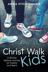 christ-walk-kids-full-rgb