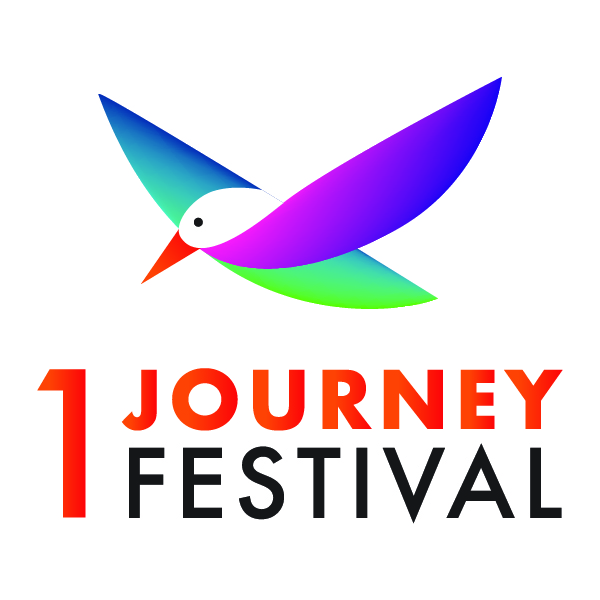 One Journey Festival logo