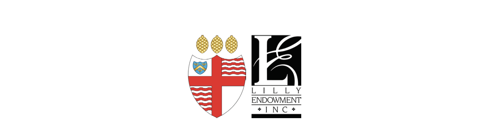 Metro Detroit Clergy, Churches to Benefit From Lilly