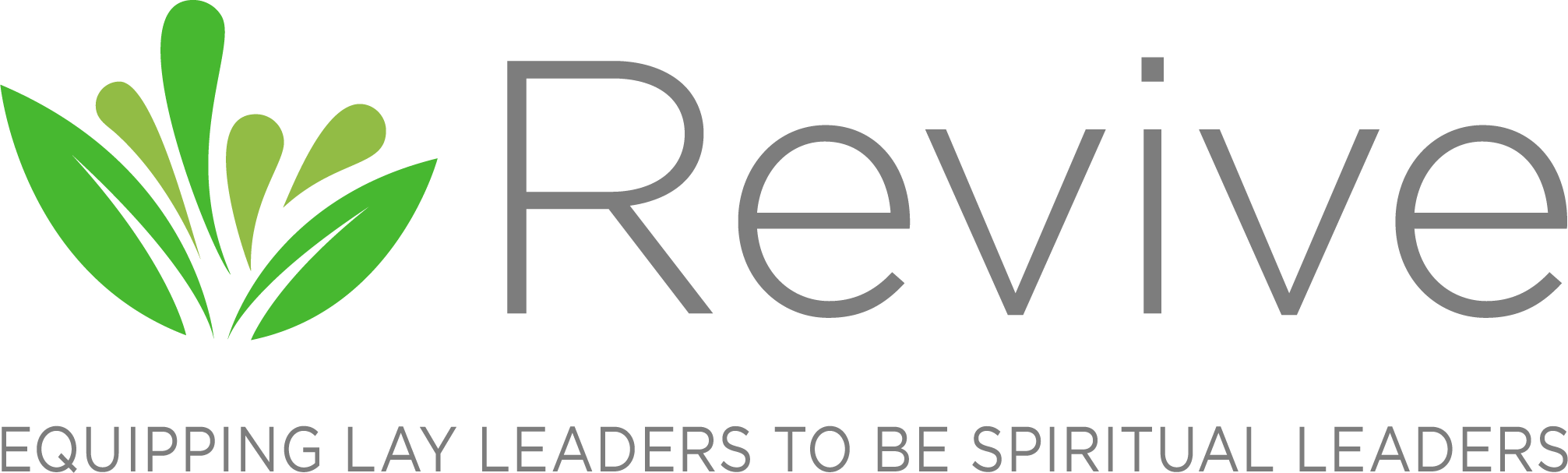 Forward Movement releases Revive, a small-group discipleship program